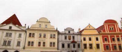 スヴォルノステイ広場
