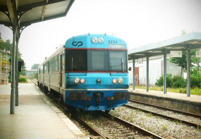 ヴァラード駅