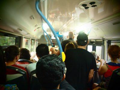 シントラ巡回バス434