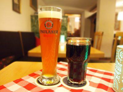 ヴァイスビール