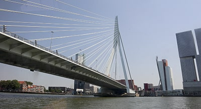 エラスムス橋
