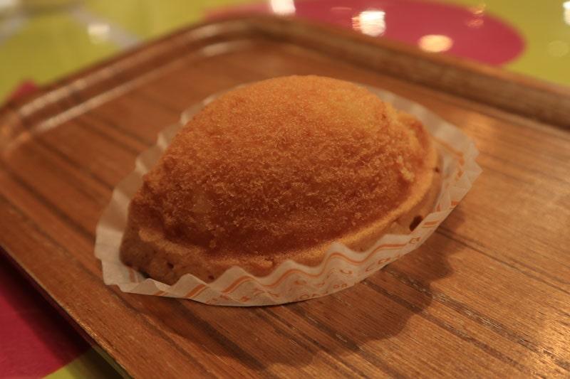 島ごころSETODAレモンケーキ